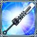 -weapon game- Bastard Sword