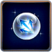 -item game- Small Anima Orb Shot