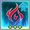 -passive- Fire Attribute Weakness Bonus 03