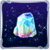 -item game- Mirrage Crystal