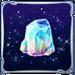 -item game- Mirrage Crystal