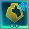 -passive- Earth Attribute Weakness Bonus 02