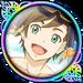 -mirrage game- Battle in the Surf