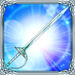 -weapon game- Holy Rapier