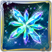 -item game- Large Chiral Crystal Super
