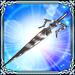 -weapon game- Jiraiya