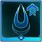 -passive- Water Attribute Weakness Bonus 01