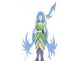 Geister/Tales of Vesperia