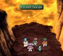 Efreet Gorge