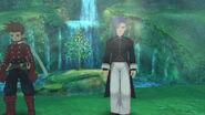 Yuan Ka-Fai Spiel 1