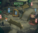 Katz Village