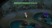 Aifread's platform