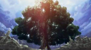 Weltenbaum Yggdrasill Symphonia