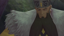Jiao in Tales of Xillia