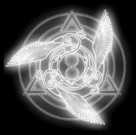 Colettes Wappen