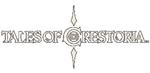 Crestoria (Icon)