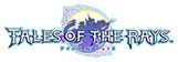 Tales of the Rays Wiki Logo