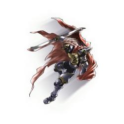 Shadow Eternia