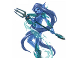 Geister/Tales of Eternia