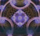 Mysteriöse Juwelen