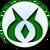 Grünes Anima (TotR)