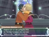 Weitere Nebenfiguren aus Tales of Hearts R