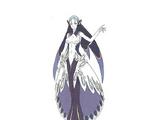 Geister/Tales of Xillia