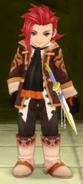ZelosMiet-Schwert