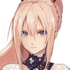 Shionne Icon