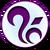 Violettes Anima (TotR)