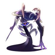 Shadow Symphonia