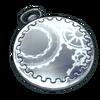 Chromatus Transparent