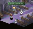 Farlos Sanctuary