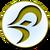 Gelbes Anima (TotR)