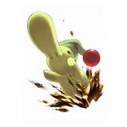 Gnome Eternia
