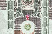 Tempel von Fenrir