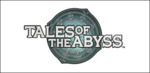 The Abyss (Icon)