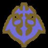 Seifers Symbol