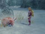 Schweininchen