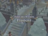 Flanoir
