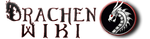 Drachen-Wiki Logo