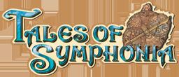 Symphonia Transparent