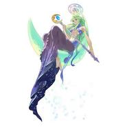 Luna Symphonia