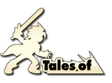 Tales of-Reihe