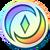 Regenbogen-Anima (TotR)