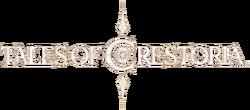 Tales of Crestoria Wiki Logo
