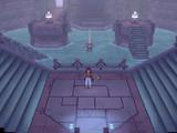 Tempel des Blitzes