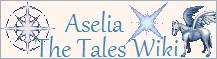 Aselia Logo