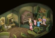 Katz Village2