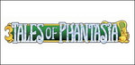 Phantasia (Icon)